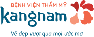 Logo giảm mỡ nhanh