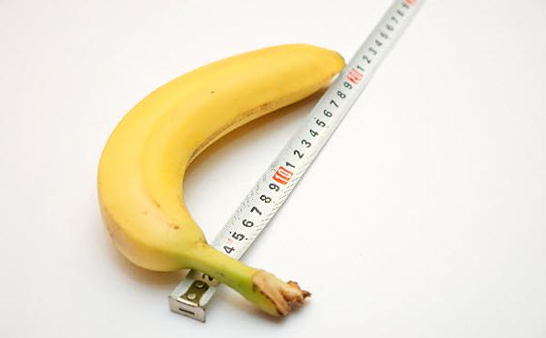 4 cách giảm béo bụng hiệu quả nhanh nhất cho cô nàng mập ú 3