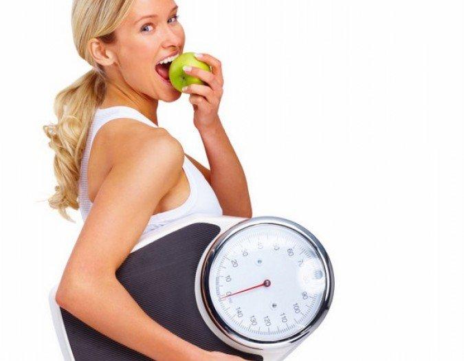 Bí quyết giảm mỡ bụng nhanh chóng không cần ăn kiêng tập luyện 1