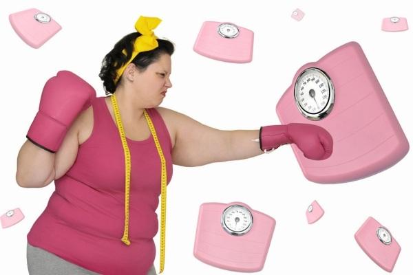 Cách giảm mỡ bụng cho dân văn phòng: Chưa bao giờ dễ dàng đến thế! 2