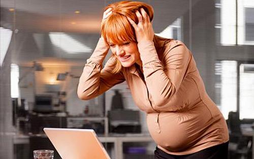 Cách giảm mỡ bụng cho nữ hiệu quả nhanh nhất