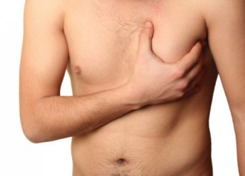 Cách giảm mỡ bụng cho nam hiệu quả