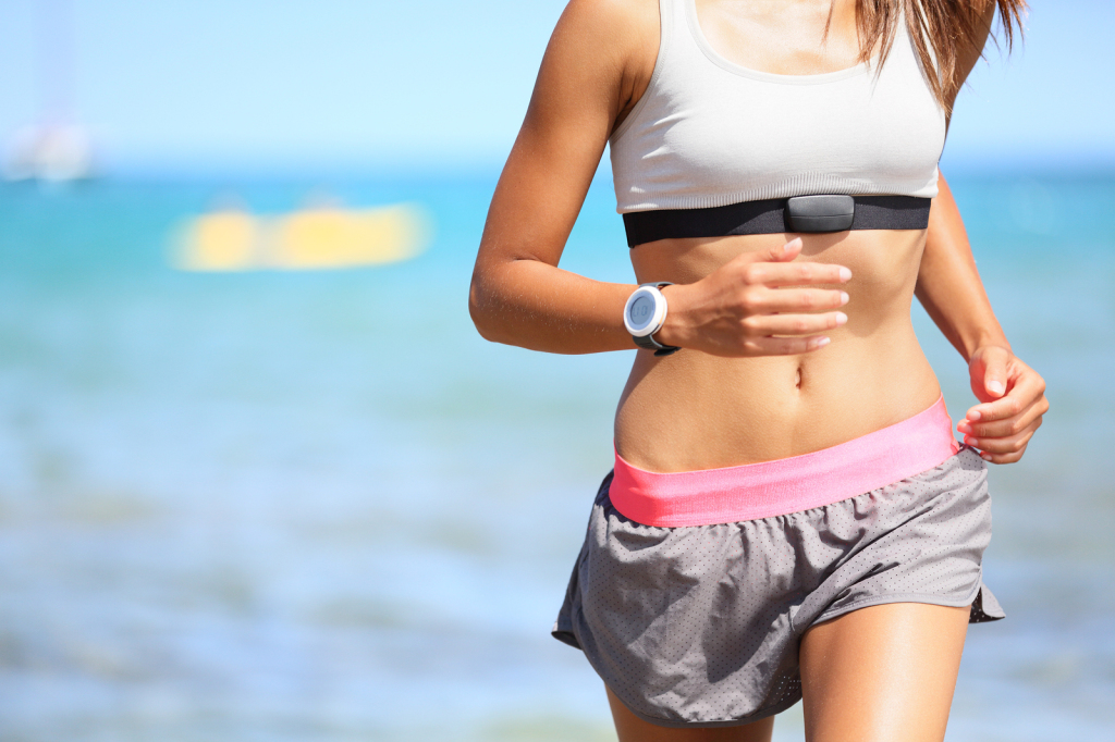 làm thế nào giảm mỡ bụng