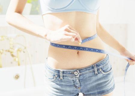 Làm cách nào để giảm béo bụng nhanh chóng? 1