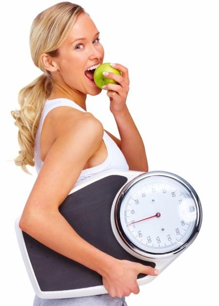 Làm cách nào để giảm béo bụng nhanh chóng? 2