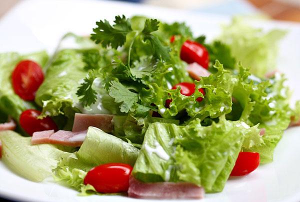 Làm sao để giảm mỡ bụng hiệu quả chỉ trong 1 tuần? 2