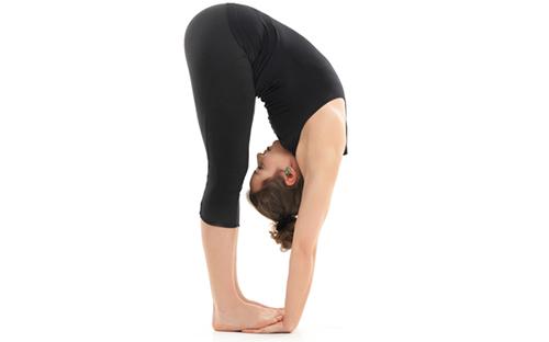 Bài tập giảm mỡ bụng dưới hiệu quả nhất không thể bỏ qua5