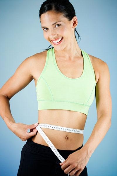 Bật mí cách giảm cân nhanh nhất ít ai ngờ tới 1