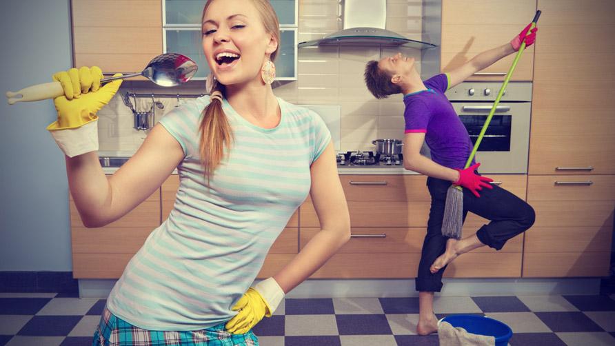 Bật mí 1 số cách giảm mỡ bụng nhanh và hiệu quả bạn nên thử 4