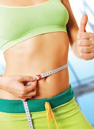 Các phương pháp làm giảm mỡ bụng được nhiều người tin tưởng nhất 1