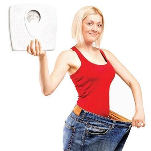 Cách giảm béo bụng nhanh chóng nhất hiện nay 1