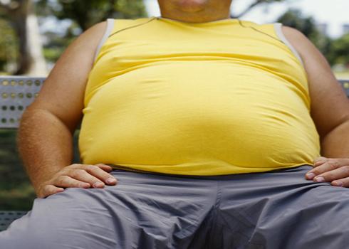 Cách giảm béo bụng nhanh chóng nhất hiện nay 2