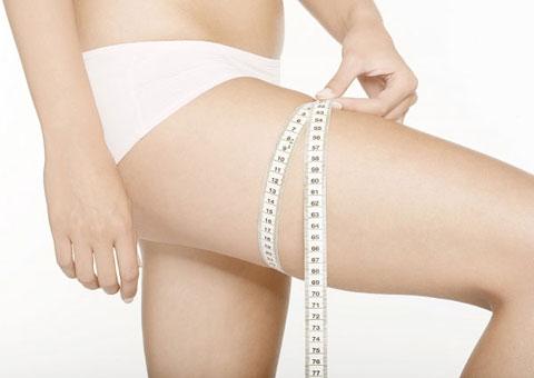 Cách giảm béo đùi đơn giản mà hiệu quả nhất 1