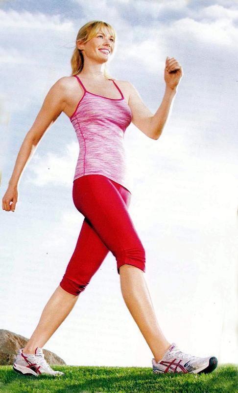 """Cách giảm mỡ bụng hiệu quả trong 3 tuần cho thân hình """"thắt đáy lưng ong"""" 2"""