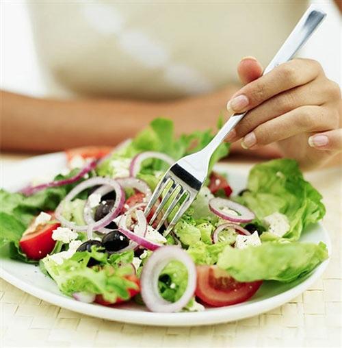 giảm mỡ bụng hiệu quả trong 3 tuần