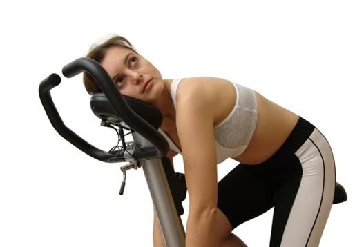Cách làm giảm béo bụng dưới hiệu quả 2