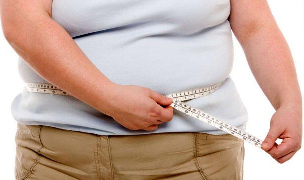 """""""Điểm mặt"""" cách giảm béo bụng hiệu quả nhất hiện nay 1"""