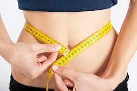 Làm thế nào để giảm mỡ bụng nhanh nhất? 1