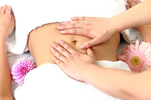 Những cách làm giảm mỡ bụng dưới hiệu quả nhất không thể bỏ qua 2
