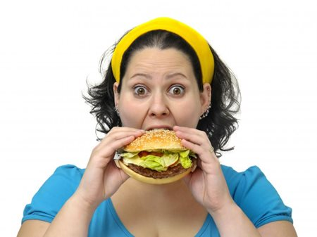 Thực đơn giảm béo nhanh cấp tốc trong 3 ngày 1
