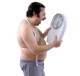 Tìm hiểu cách làm giảm mỡ bụng nhanh nhất cho nam