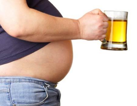 cách làm giảm mỡ bụng nhanh nhất cho nam 2