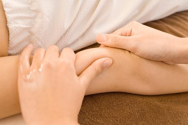 Bí quyết giảm mỡ bắp tay cho thân hình thon thả hơn 2