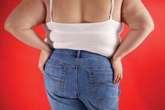 Cách lắc vòng giúp giảm béo cực nhanh cho chị em 1