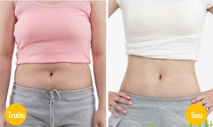 Bôi kem giảm béo có thực sự hiệu quả? 6