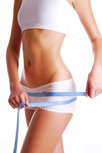 Bôi kem giảm béo có thực sự hiệu quả? 1