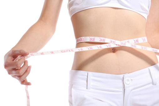 Khám phá giải pháp giảm béo hiệu quả nhất hiện nay 1