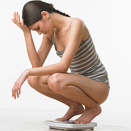 Làm cách nào để giảm béo bụng nhanh mà không cần tập luyện? 1