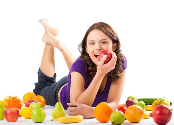 Làm cách nào để giảm béo bụng nhanh mà không cần tập luyện? 3
