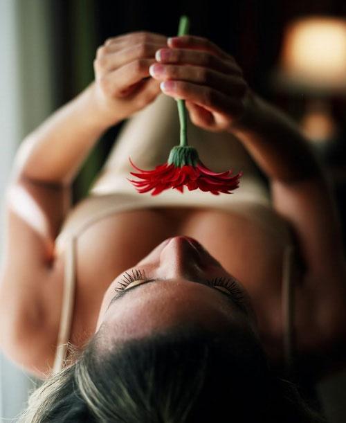 Làm sao để giảm mỡ ngực an toàn? 2