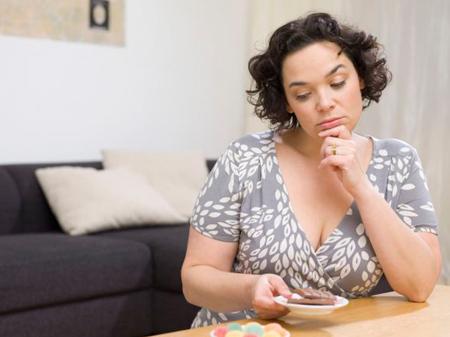 Mách bạn 3 món ăn giảm béo dễ làm từ đậu phụ 1