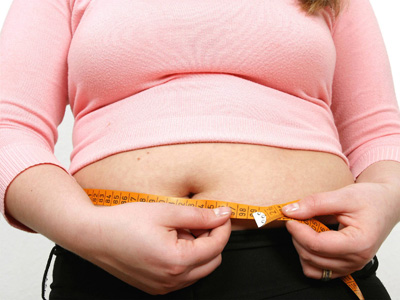 Những cách giảm mỡ bụng hiệu quả không ngờ tới 1