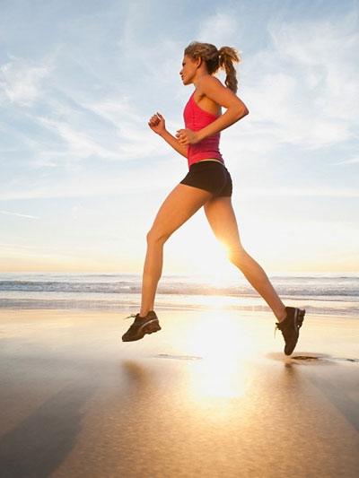 Những cách giảm mỡ bụng hiệu quả không ngờ tới 3