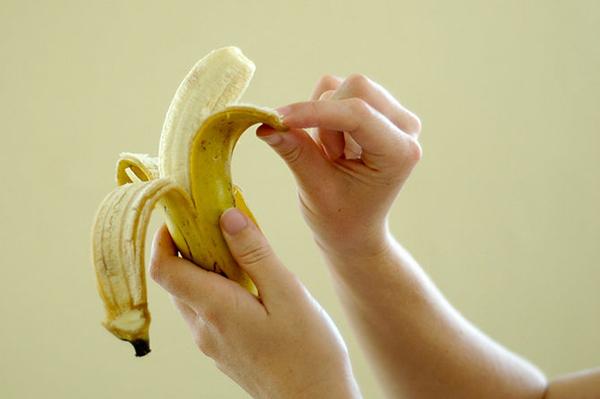 """Thực đơn giảm cân hiệu quả giúp """"đánh tan"""" mỡ bụng 4"""