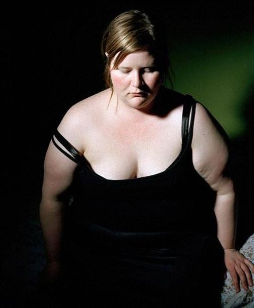 """""""Tiết lộ"""" những cách giảm béo hiệu quả nhất"""