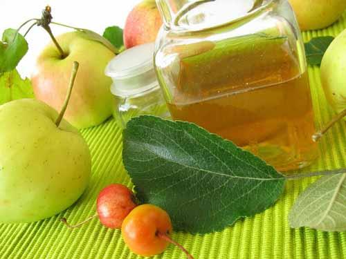 Top 5 thực phẩm giúp giảm mỡ bụng hiệu quả nhanh nhất 4