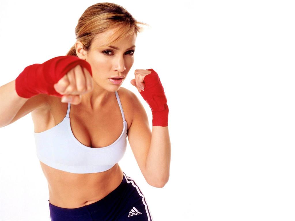 Bất ngờ với 5 cách giảm cân nhanh mà không cần tập thể dục 1