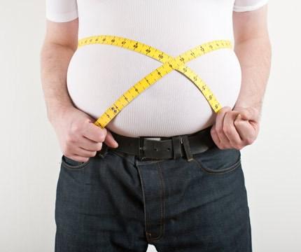 Cách giảm cân hiệu quả nhanh mà không cần dùng thuốc 1