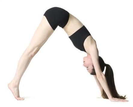 Để giảm mỡ bụng hiệu quả, hãy biết hít thở đúng cách! 3