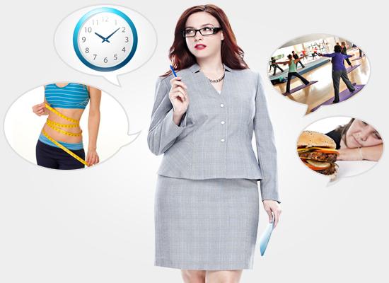 Để giảm mỡ bụng hiệu quả, hãy biết hít thở đúng cách! 5