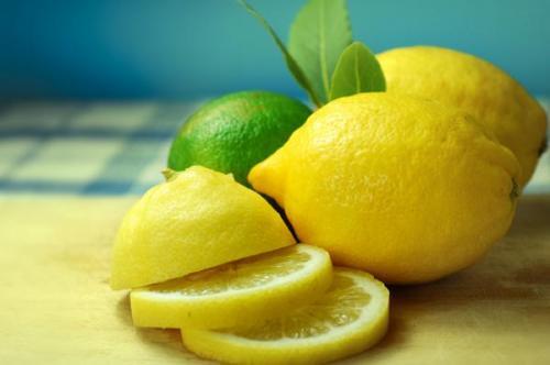Eo thon tự tin nhờ giảm cân bằng trái chanh 2