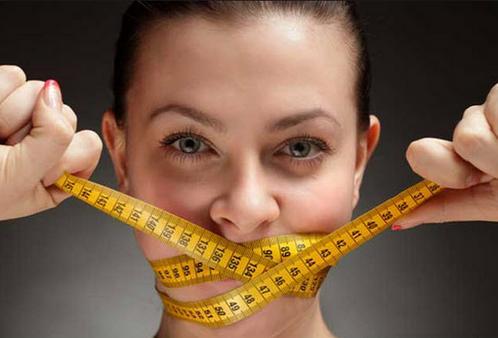 Lầm tưởng về phương pháp nhịn ăn để giảm béo 1