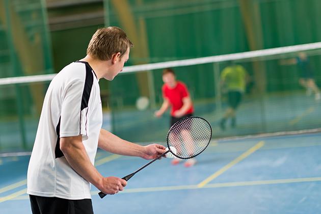 Lựa chọn môn thể thao nào để giảm mỡ bụng cho nam hiệu quả? 1