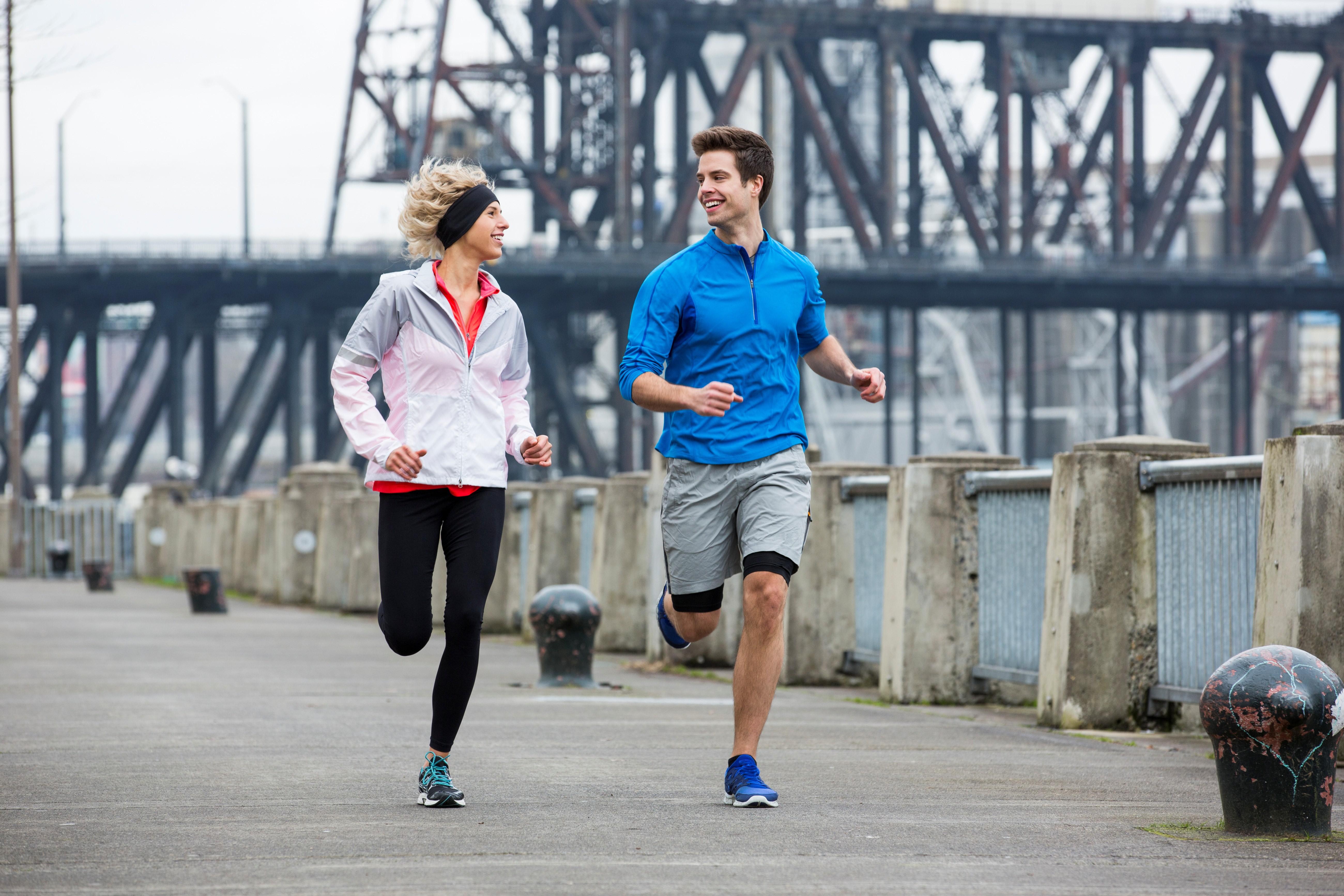 Lựa chọn môn thể thao nào để giảm mỡ bụng cho nam hiệu quả? 2