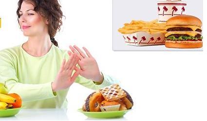 Những cách giảm cân cho nữ đơn giản và hiệu quả không ngờ đến 4