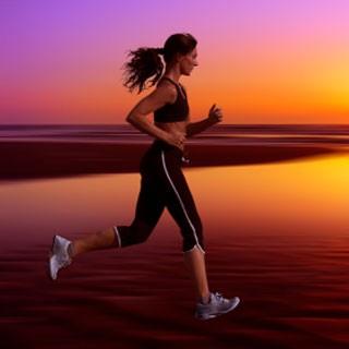 """Những """"nguyên tắc vàng"""" cho bài tập thể dục giảm cân đạt hiệu quả 2"""